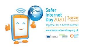 Safety Internet Day