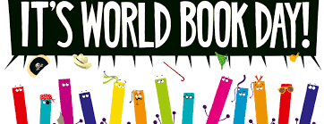 A_world book day 2021